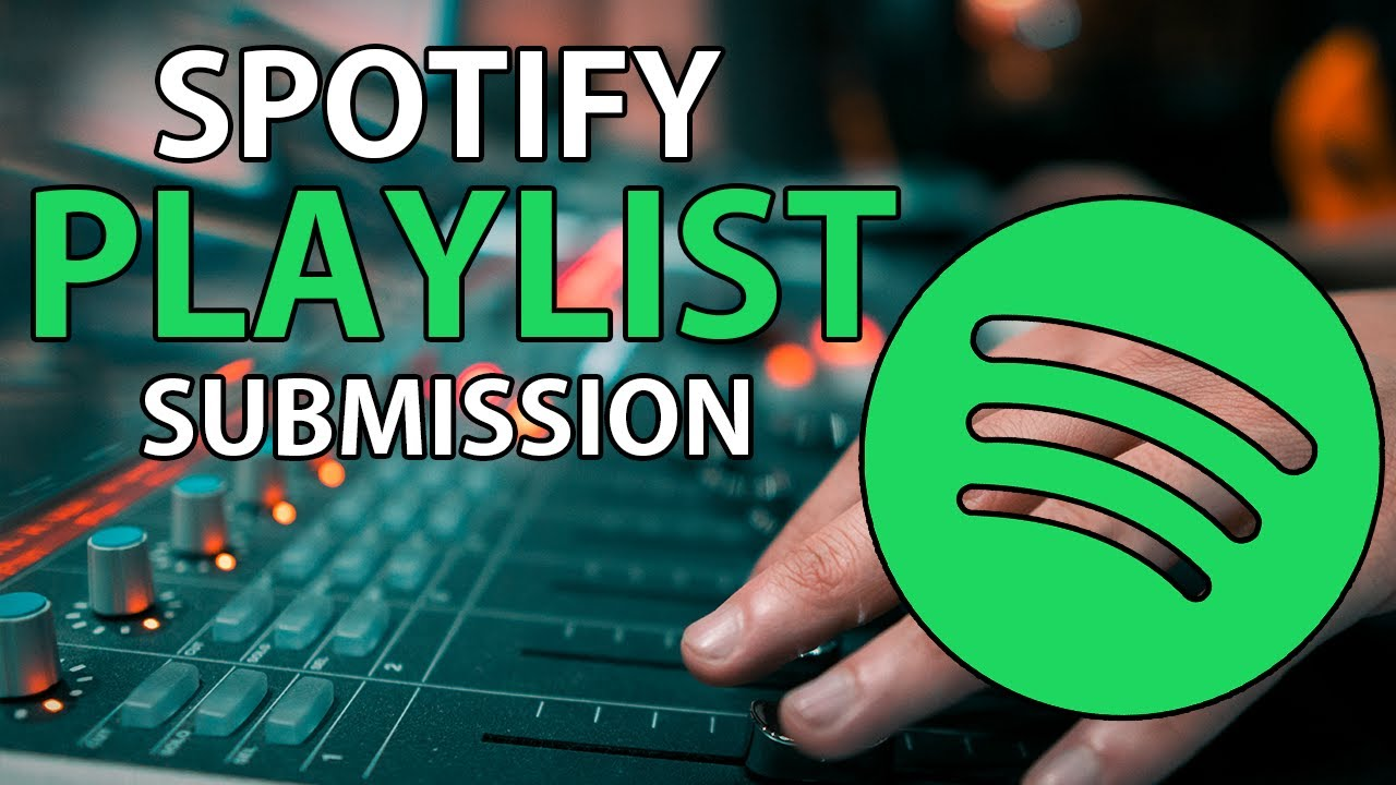 spotify playlist submissions | Promo Palace LLC Music