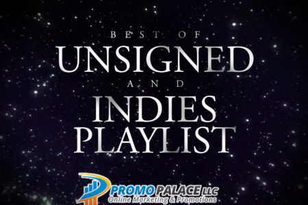 Submit to Best of Unsigned & Indies...